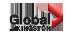 Global Kingston CKWS