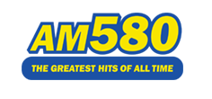 AM 580 - The Greatest Hits of All Time