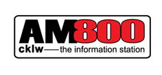 AM 800 - The Information Station