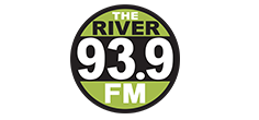 The River 93.9 FM